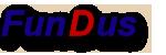 fundus-landauer-secondhand-kaufhaus
